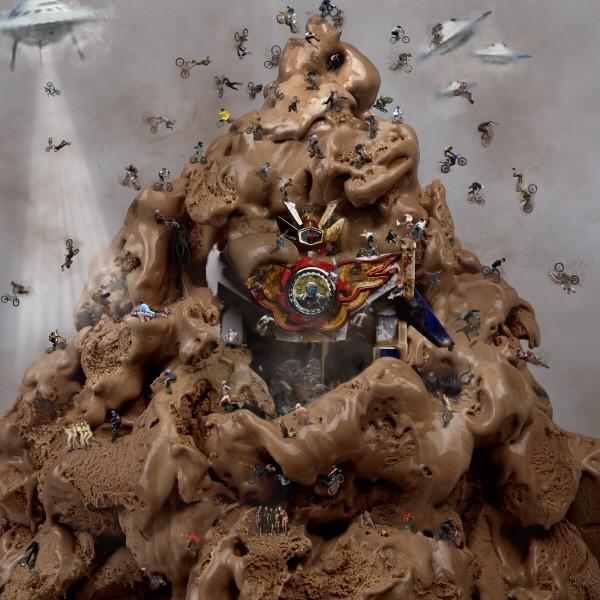 MATRIX_choc_ice_cream_90x90_Digital_c-print_2012